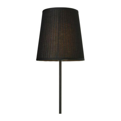 luminaires at vente meubles lyon. Black Bedroom Furniture Sets. Home Design Ideas